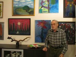 Ausstellung.J.Karakoz 027